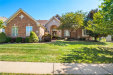 Photo of 2722 Wynncrest Manor Drive, Wildwood, MO 63005-6700 (MLS # 19074671)
