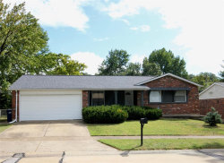 Photo of 1216 Holgate Drive, Manchester, MO 63021-6868 (MLS # 19074677)