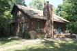 Photo of 264 Collinsville Street, Glen Carbon, IL 62034 (MLS # 19075267)