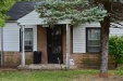 Photo of 102 Shumate Avenue, Maryland Heights, MO 63043-2632 (MLS # 19075285)