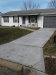 Photo of 2786 Tamarack Drive, Arnold, MO 63010-3745 (MLS # 19075443)