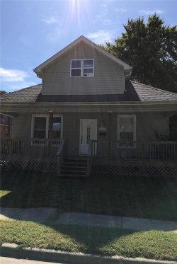 Photo of 113 West 3rd Street, Roxana, IL 62084 (MLS # 19075874)