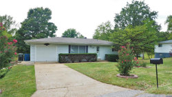 Photo of 1589 Archer Drive, Arnold, MO 63010-1111 (MLS # 19076376)