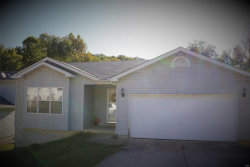 Photo of 5514 Trail Of Tears, House Springs, MO 63051-2571 (MLS # 19076473)