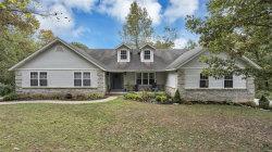Photo of 199 White Oak Estates Drive, Troy, MO 63379-3143 (MLS # 19076578)
