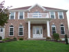 Photo of 16319 Valley Oaks Estates Court, Wildwood, MO 63005-7039 (MLS # 19076631)