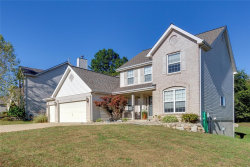 Photo of 5315 Driftwood Drive, Imperial, MO 63052 (MLS # 19076677)