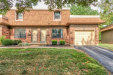 Photo of 2499 Dordogne Drive, Maryland Heights, MO 63043-1507 (MLS # 19076736)