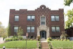 Photo of 3457 Lawn Avenue , Unit 1S, St Louis, MO 63139-1269 (MLS # 19076949)