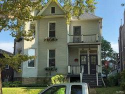 Photo of 4166 Wyoming Street, St Louis, MO 63116 (MLS # 19077032)
