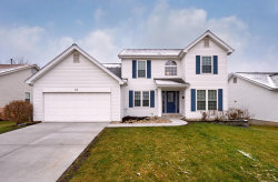 Photo of 33 Keystone Court, Fenton, MO 63026-4883 (MLS # 19077209)