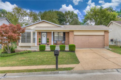 Photo of 2988 Northern Lights Drive, Arnold, MO 63010-3874 (MLS # 19077265)