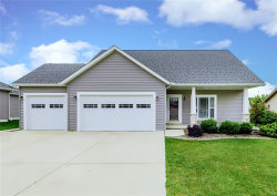 Photo of 412 Pheasant Court, Worden, IL 62097 (MLS # 19077403)