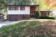 Photo of 3512 Sheridan Avenue, Belleville, IL 62226-6243 (MLS # 19077546)