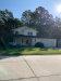 Photo of 1138 Oak Ridge Court, Cape Girardeau, MO 63701-1700 (MLS # 19077876)