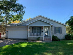 Photo of 845 Madison Avenue, Edwardsville, IL 62025 (MLS # 19077885)
