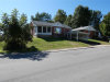 Photo of 216 West 9th, Hermann, MO 65041-1228 (MLS # 19078064)