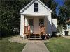Photo of 1713 North Church Street, Belleville, IL 62221-4030 (MLS # 19078152)