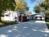 Photo of 303 West 8th, Hermann, MO 65041-1222 (MLS # 19078688)