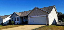 Photo of 2526 Valley Oaks, Imperial, MO 63052-4362 (MLS # 19078718)