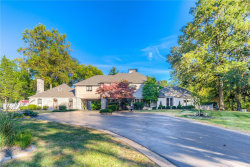 Photo of 1502 Topping Road, Town and Country, MO 63131-1429 (MLS # 19078927)