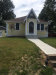 Photo of 418 South Main Street, Shiloh, IL 62269 (MLS # 19078976)