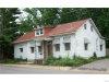 Photo of 436 Stafford, Washington, MO 63090-1940 (MLS # 19079001)