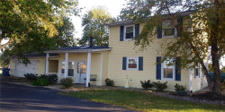 Photo of 7606 Plummer Business Drive, Troy, IL 62294 (MLS # 19079296)