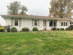 Photo of 17 Anthony Court, Arnold, MO 63010-2001 (MLS # 19079683)