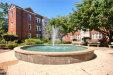 Photo of 7747 Kingsbury Boulevard , Unit 32, Clayton, MO 63105-3849 (MLS # 19079760)