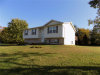 Photo of 2609 Chelsey Drive, Troy, IL 62294-3227 (MLS # 19079764)