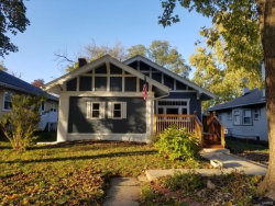 Photo of 5 Logan Place, Edwardsville, IL 62025 (MLS # 19079797)