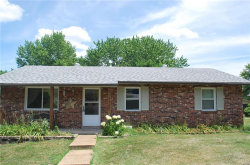 Photo of 1705 Scenic Meadows, Imperial, MO 63052-1564 (MLS # 19080221)