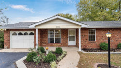 Photo of 6320 Old Lemay Ferry Road, Imperial, MO 63052-2866 (MLS # 19081633)