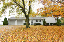 Photo of 5224 State Highway 25, Cape Girardeau, MO 63701-9349 (MLS # 19082212)