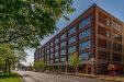 Photo of 4100 Forest Park Avenue , Unit 517, St Louis, MO 63108-2899 (MLS # 19082490)