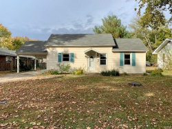 Photo of 1771 Clinton Street, Carlyle, IL 62231-1311 (MLS # 19082678)