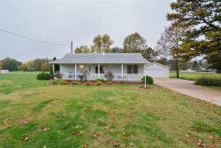 Photo of 510 Old State Road North, Pevely, MO 63070 (MLS # 19082698)