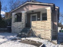 Photo of 4621 Ravenwood Avenue, St Louis, MO 63121-3246 (MLS # 19082755)
