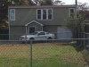 Photo of 2640 Edwards Street, Granite City, IL 62040-5645 (MLS # 19083390)