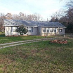 Photo of 18010 Southwest Gentry Road, Lebanon, MO 65536 (MLS # 19083439)