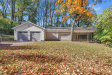 Photo of 3 Reading Avenue, Maryland Heights, MO 63043-2660 (MLS # 19083695)