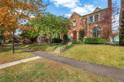Photo of 5831 Delor Street, St Louis, MO 63109-3108 (MLS # 19083730)