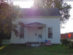 Photo of 209 North Metter Avenue, Columbia, IL 62236-1619 (MLS # 19083763)