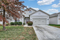 Photo of 3212 Bentwater Place, St Charles, MO 63301-4689 (MLS # 19083840)