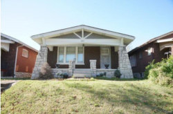 Photo of 6011 South Kingshighway, St Louis, MO 63109-3559 (MLS # 19083855)