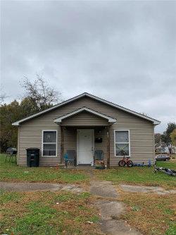 Photo of 413 South Hanover Street, Cape Girardeau, MO 63703-6777 (MLS # 19084254)