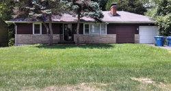Photo of 309 Wedge, St Louis, MO 63135-2244 (MLS # 19084410)