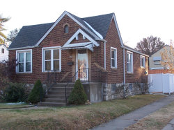 Photo of 544 Ruthland Drive, St Louis, MO 63125-3337 (MLS # 19084436)