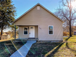 Photo of 517 West Fite Street, Park Hills, MO 63601-3713 (MLS # 19084678)